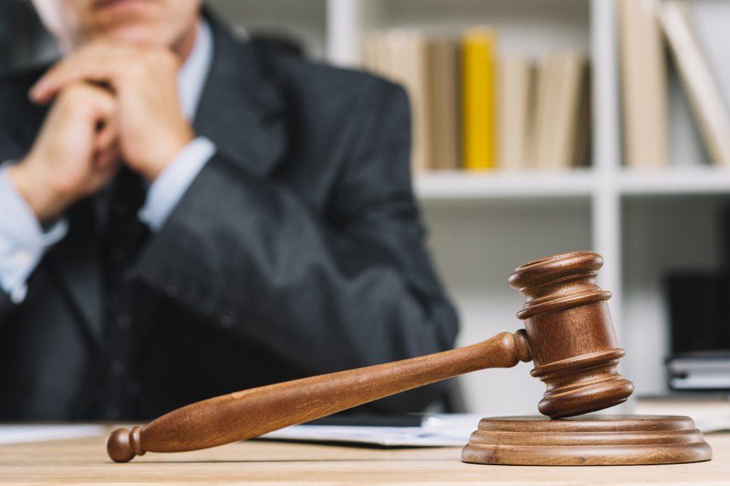 mediacion judicial en el sector de la franquicia el anteproyecto de ley para que la mediación sea un paso previo a la vía judicial para la resolución de conflictos.