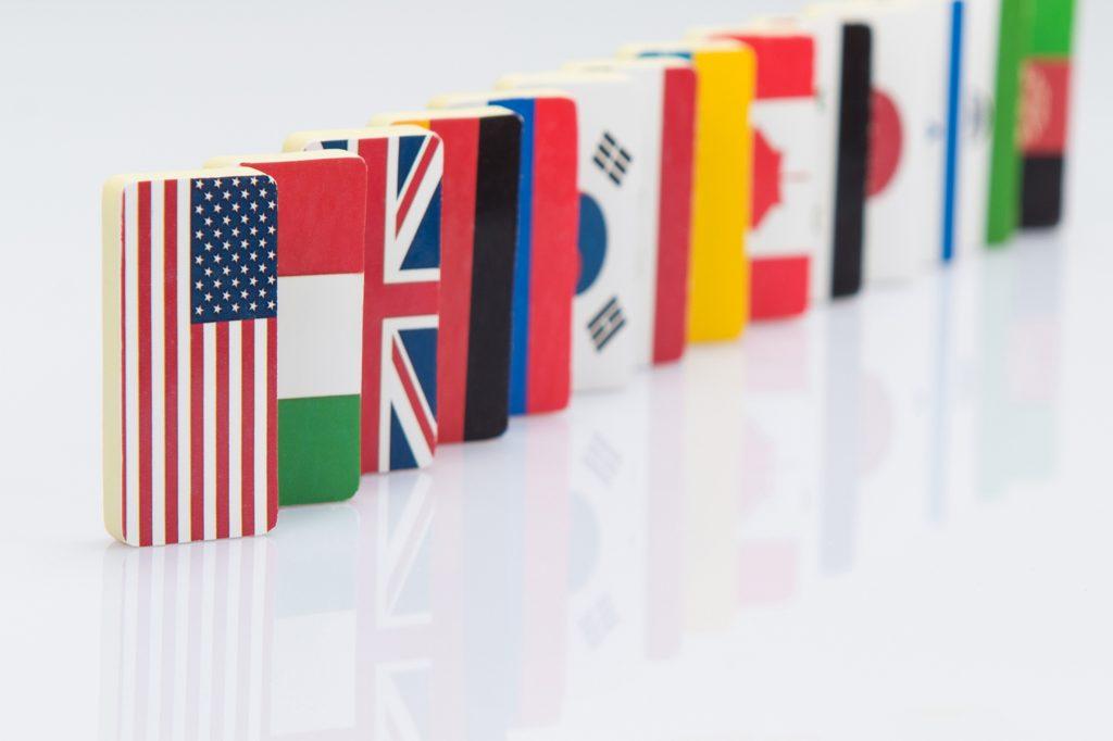 Consejo Mundial de la Franquicia