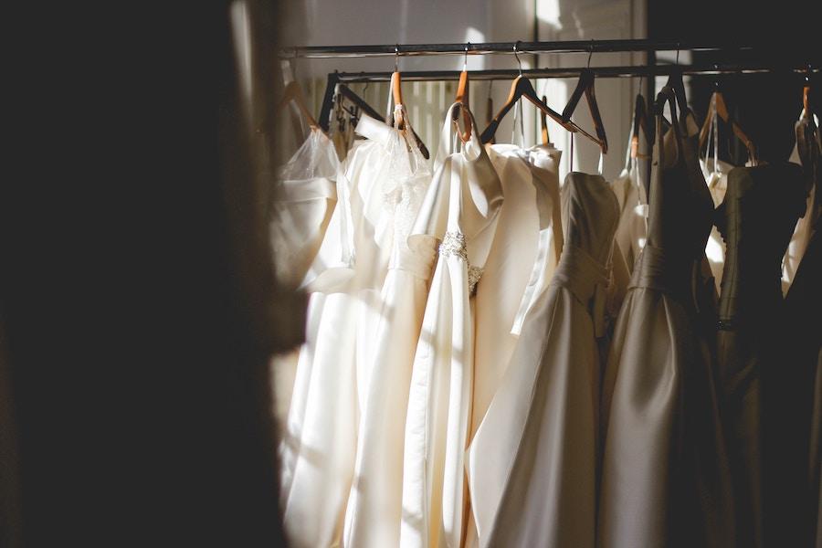 franquicia de ropa de mujer