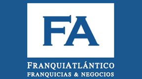 logo-franquiatlantico